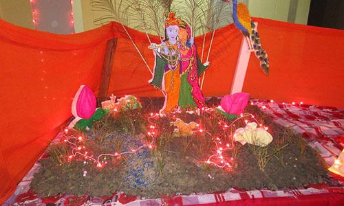 krishna-janmastmi