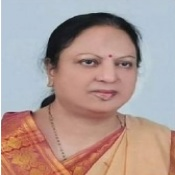 Hon'ble Technical & Medical Education Minister of U.P.